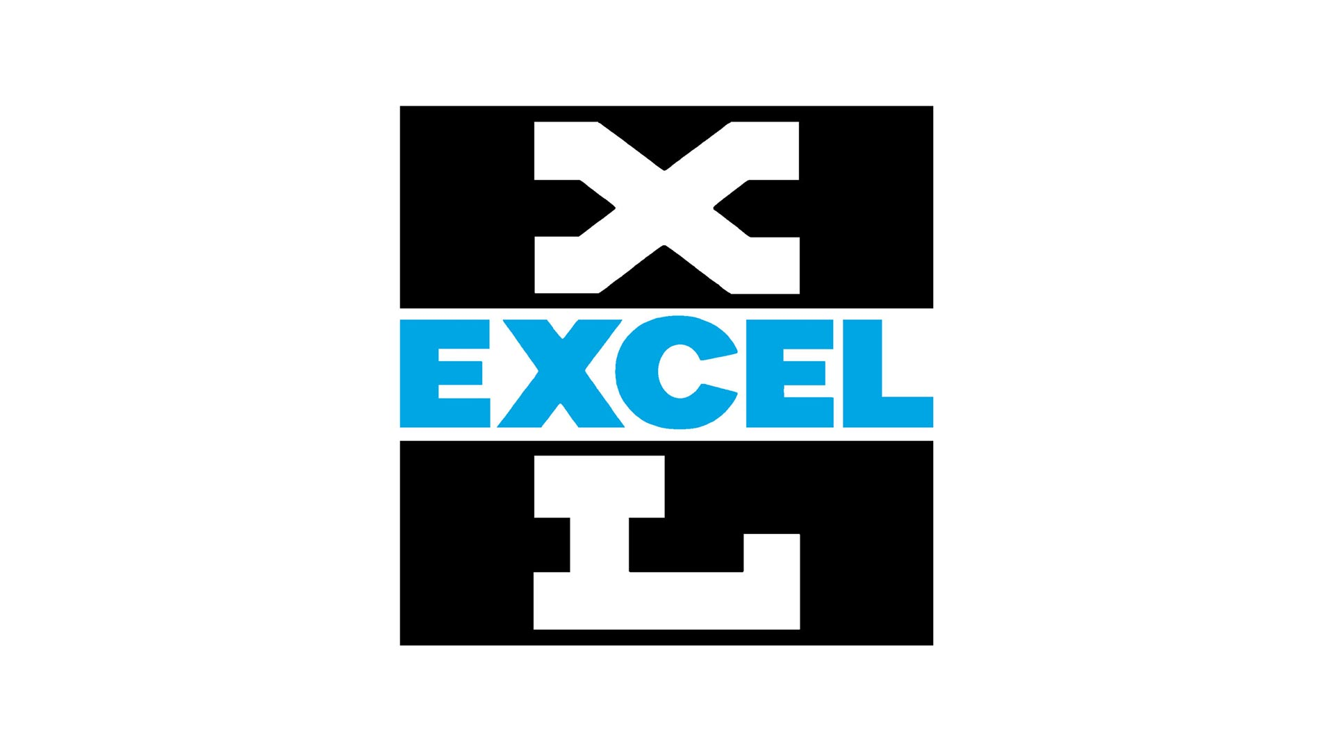 Excel Dryer Logo for Success Story